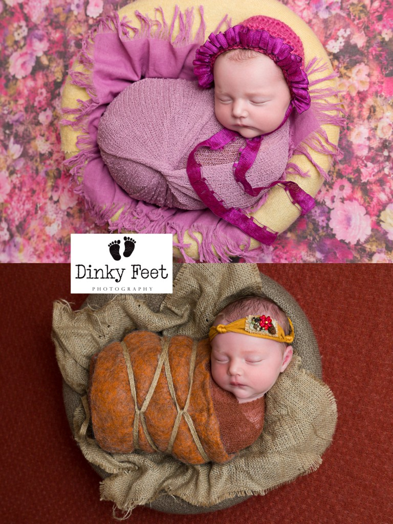 derbyshire baby photography