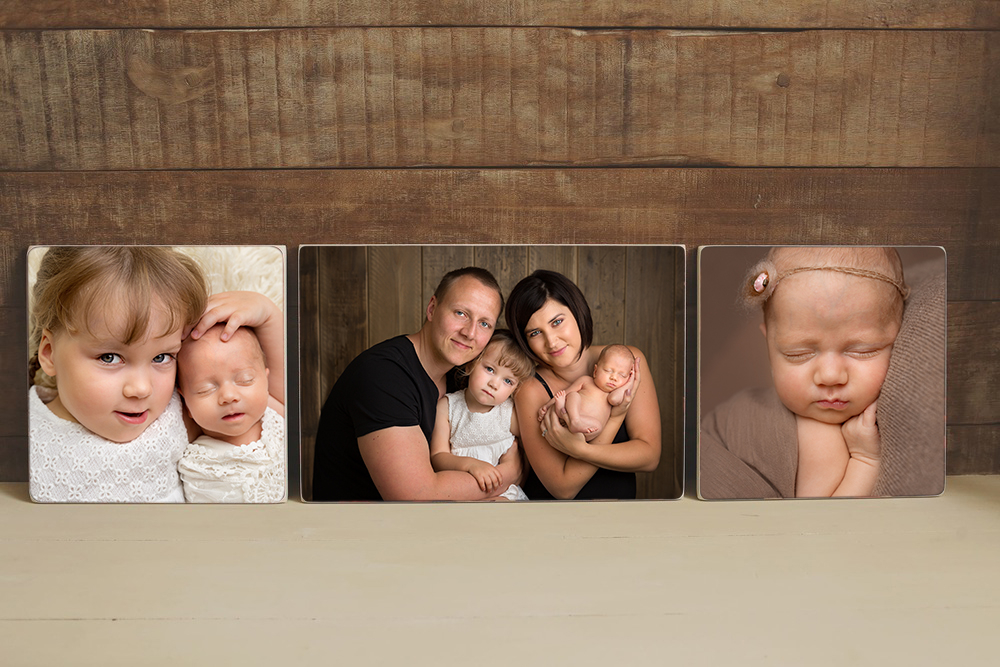 family photoshoot sheffield