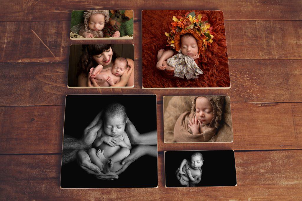 photo blocks uk