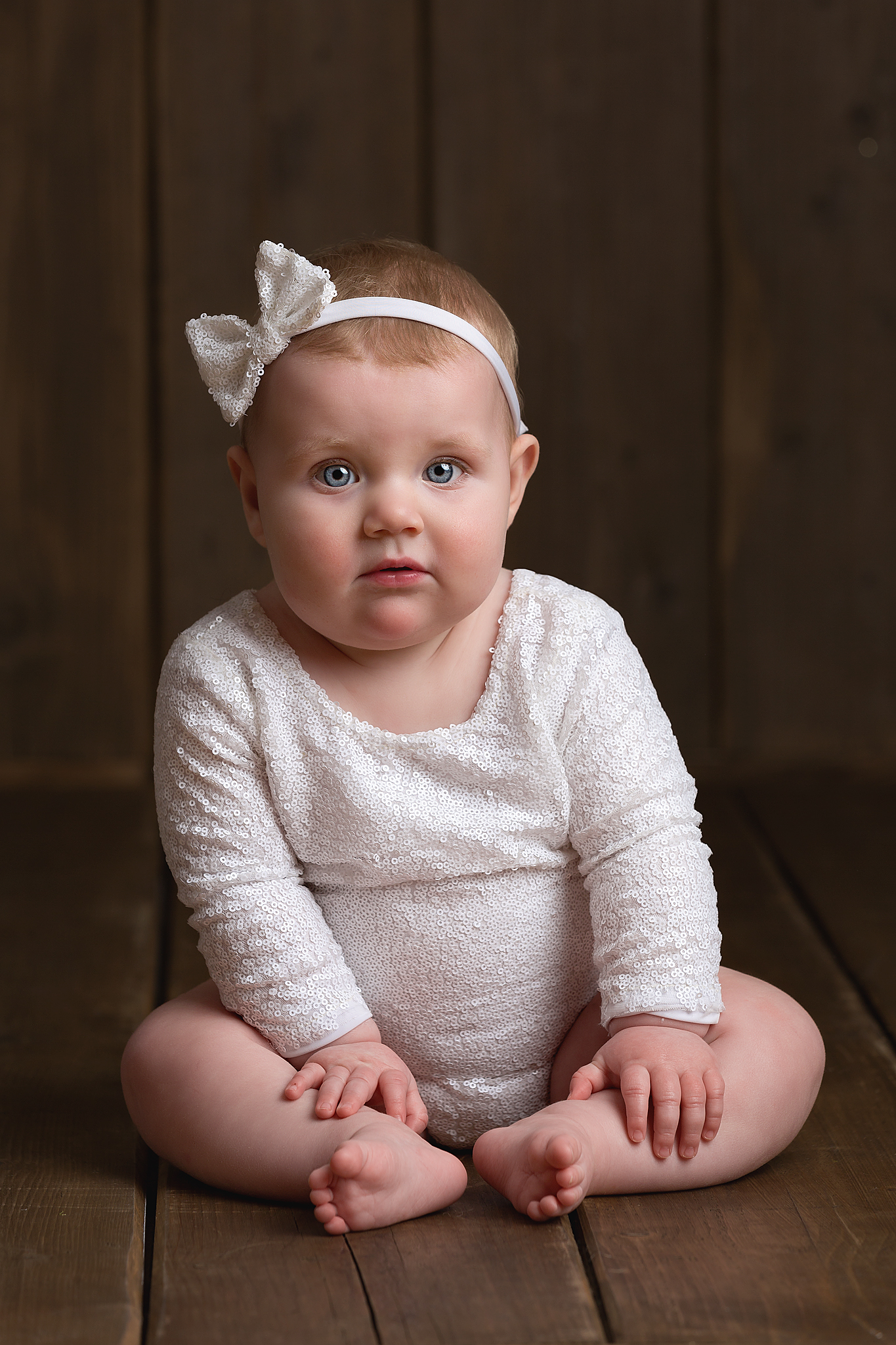 beautiful photography for babies
